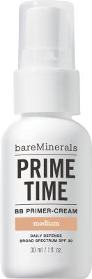 bareMinerals Prime Time BB Primer-Cream