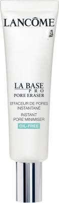Lancôme La Base Pro Pore Eraser