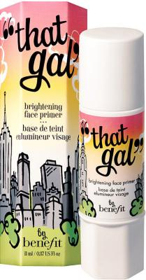 Benefit That Gal Primer