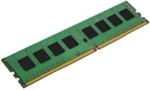 Kingston DDR4 16GB 2133MHz