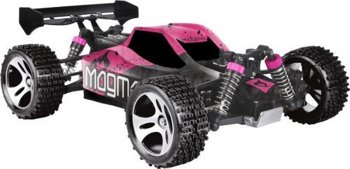 2FAST2FUN Magma 1:18 4WD RTR