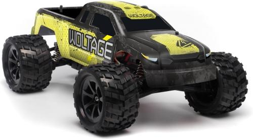 2FAST2FUN Woltage Monstertruck 1:12 RTR