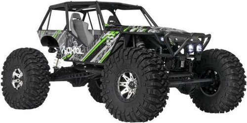 Axial Wraith Rock Racer 4WD RTR