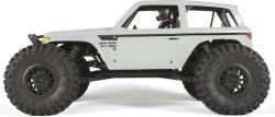 Axial Wraith - Spawn 4WD - RTR