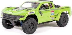 Axial Yeti Score Trophy Truck 1/10 4WD RTR