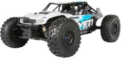 Axial Yeti Rock Racer 4WD RTR