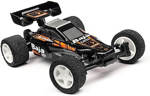 HPI Baja Q32 Buggy 1:32