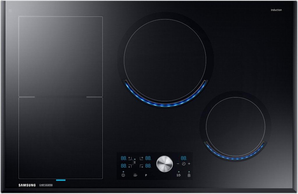 Samsung NZ84J9770EK