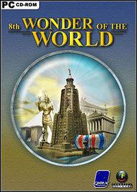 Cultures: 8th Wonder of the World til PC