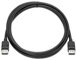 HP Displayport Cable Kit
