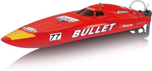 Joysway Bullet V2 ARTR