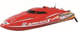 Joysway Super Mono X BL ARTR