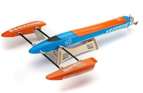TFL Hobby Arrow Hydro 1
