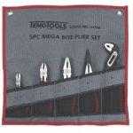 Teng Tools Tangsett