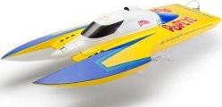 TFL Hobby Popeye Racing Boat