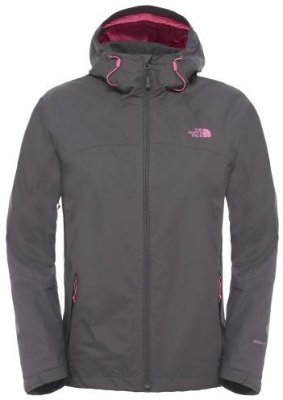 The North Face Sequence Jakke (Herre)