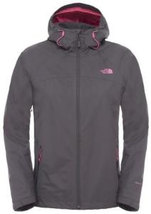 The North Face Sequence Jakke (Dame)
