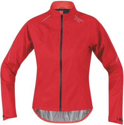 Gore Bike Wear Power Rain Sykkeljakke (Dame)