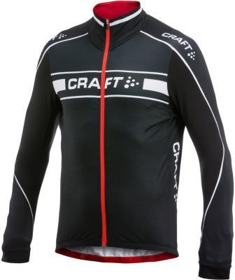 Craft Grand Tour Sykkeljakke (Herre)