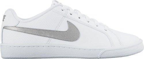 Nike Court Royale (Dame)