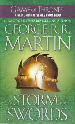Game of Thrones 3 Storm of Swords 2