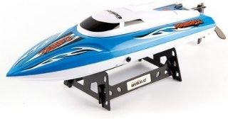 UDI Tempo RC Boat