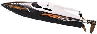 UDI Venom RC Boat