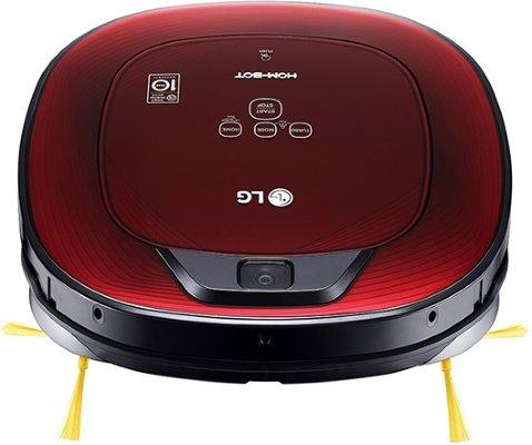 LG Hom-Bot 65710LVM