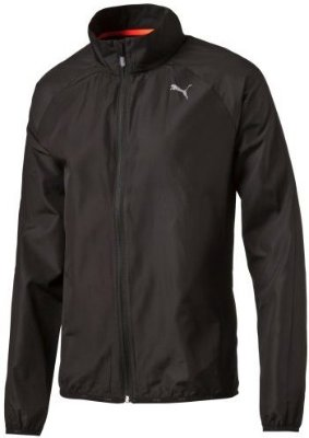 Puma PE Running Wind Jacket (Herre)