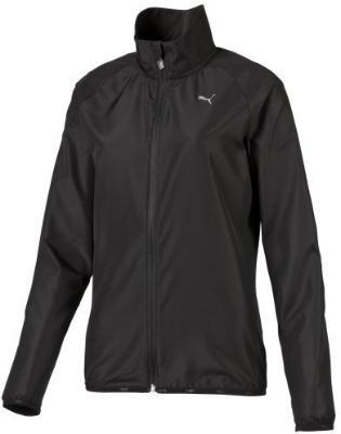 Puma PE Running Wind Jacket (Dame)