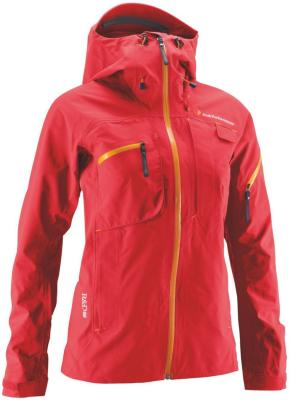 Peak Performance Heli Alpine Jakke Dame