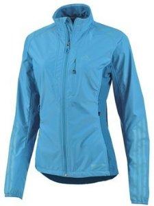 af6a2069e Best pris på Adidas W TX Hyb Løpejakke (Dame) - Se priser før kjøp i ...