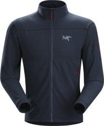 Arc'teryx Delta Jacket LT (Herre)
