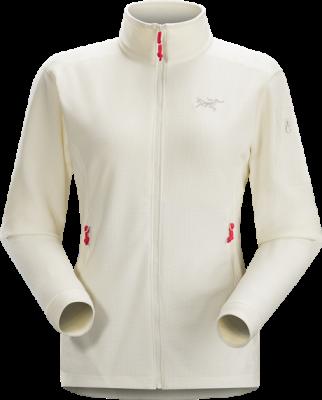 Arc'teryx Delta LT Jacket (Dame)
