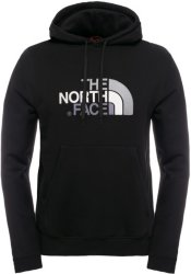 The North Face Drew Peak Pullover Hoodie (Dame)