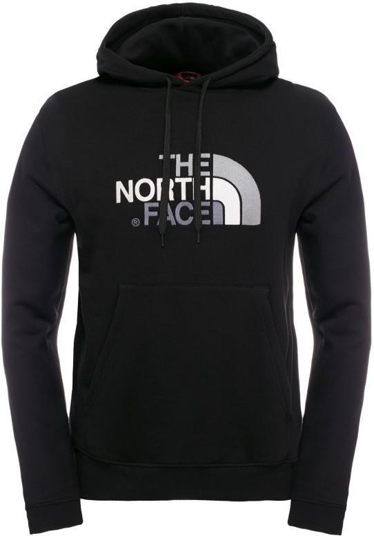 bce65fcc Best pris på The North Face Drew Peak Pullover Hoodie (Dame) - Se priser  før kjøp i Prisguiden