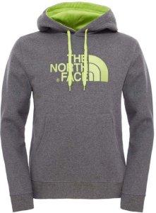 86db2b4e Best pris på The North Face Drew Peak Pullover Hoodie (Herre) - Se ...