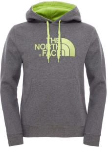 The North Face Drew Peak Pullover Hoodie (Herre)