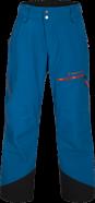 Peak Performance Heli Alpine Bukse