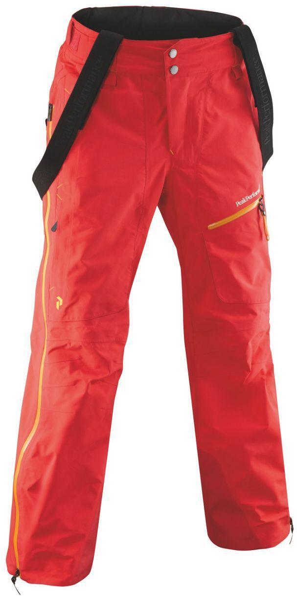 68e5edfb Best pris på Peak Performance Heli Alpine Bukse (Dame) - Se priser før kjøp  i Prisguiden