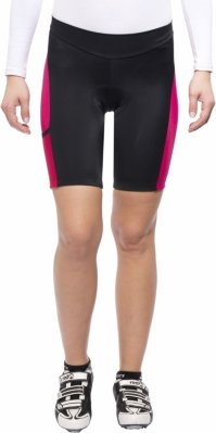 Gore Bike Wear Bike Wear Element Sykkelshorts (Dame)