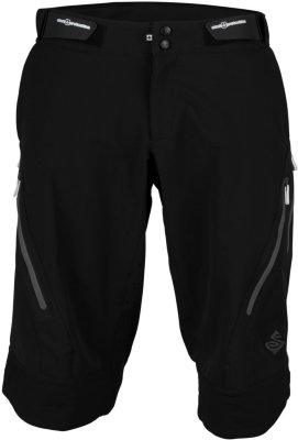Sweet Protection Hunter Enduro Sykkelshorts (Herre)