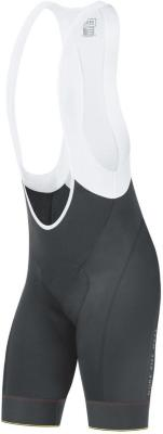 Gore Bike Wear Power 3.0 Sykkelshorts (Herre)