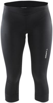 Craft Velo Sykkeltights (Dame)