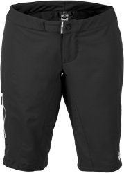 Sweet Protection Gasolina Sykkelshorts (Dame)