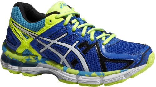Asics Gel Kayano 21 (Junior)