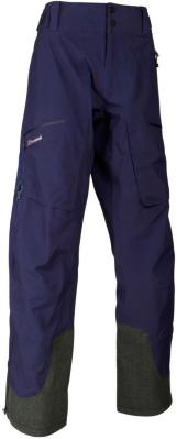 Berghaus The Frendo Skibukse (Dame)