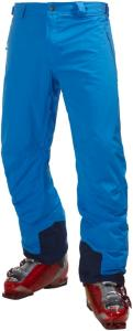 Helly Hansen Legendary Alpinbukse (Herre)