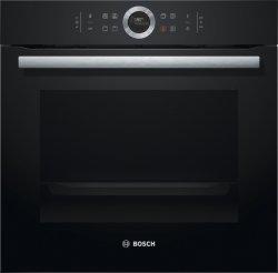 Bosch HBG633CB1S