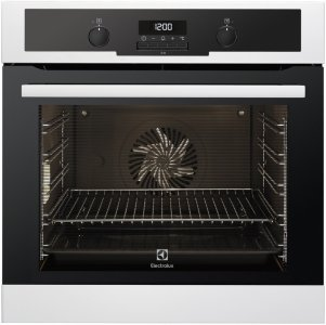 Electrolux OOC500NW